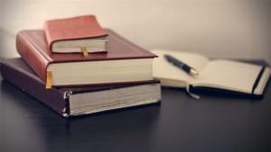 Accompagnement juridique professionnels de la santé