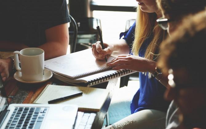 Actes liés à la vie de l'entreprise