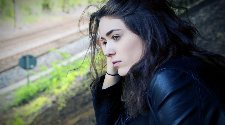 Je pense être victime d'une erreur médicale : que dois-je faire ?