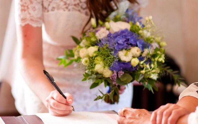 Mariage Pacs Concubinage