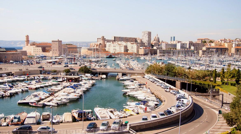 Divorcer à Marseille
